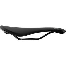 Fabric Scoop Sport Shallow Saddle